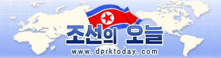 今日朝鲜网